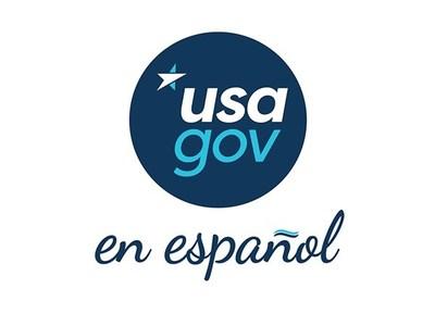 Conozca la información y los servicios que el Gobierno de EE. UU. ofrece en español