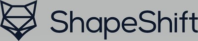 ShapeShift Adds New Fiat Off-Ramp as Well as Expanded On-Ramp Capabilities Through Integration with Gem
