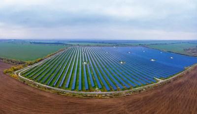 National Grid Renewables Pledges to Donate $720,000 to Illinois School District