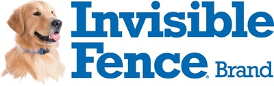 Invisible Fence® Expands Direct Service into Greenville, South Carolina