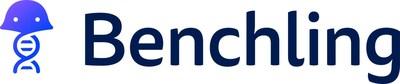 Benchling se expande en el mercado de desarrollo temprano