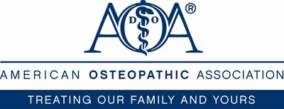 AOA statement on American Association of Nurse Anesthetists name change, title misappropriation and the importance of physician-led care