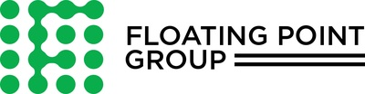 MIT Crypto Spinout Floating Point Group Raises $10M Series A to Fuel Growth