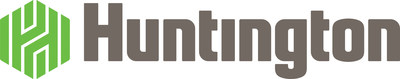 Huntington Bancshares Incorporated Declares Quarterly Cash Dividend On Its Series I Preferred Stock