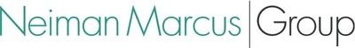 Neiman Marcus Group celebra el Mes de la Herencia Hispana con vibrantes activaciones en tiendas, a la vez que revela nuevas iniciativas para enriquecer y ampliar el talento hispano y latino