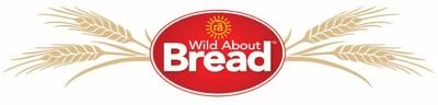 Wild About Bread™ continúa su expansión minorista en las tiendas Kroger; ahora está disponible en Houston, Texas