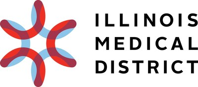 Illinois Medical District Urges Sickle Cell Awareness, Blood Donation