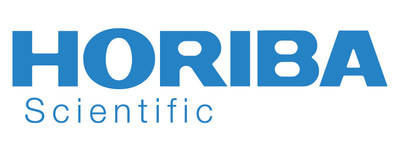 HORIBA Scientific Partners with Covalent Metrology to Offer Glow Discharge Optical Emission Spectroscopy Demo Lab