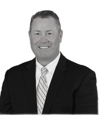 Liberty Advisor Group Appoints Scott Ware as Senior Advisor