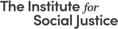 Union Institute & University's The Institute For Social Justice To Host Panel On Empowerment Through Online Learning