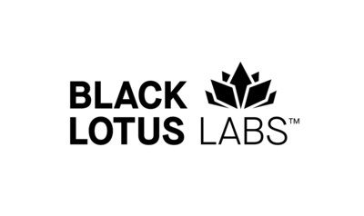 Theory confirmed: Lumen Black Lotus Labs discovers Linux executable files have been deployed as stealth Windows loaders