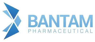 Bantam Pharmaceutical Completes $25 Million Seed Funding to Finalize Preclinical Development and Prepare for First in Humans Trials