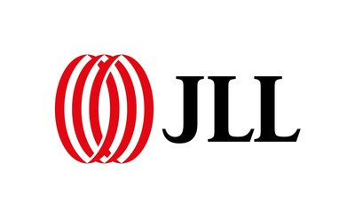 JLL arranges $250M financing for historic Dayton's project in Minneapolis