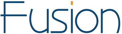 Fusion Health Goes Live with Electronic Health Records at Florida Department of Corrections