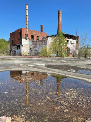 Cone Mills Acquisition Receives EPA Partial Delisting of the Union Bleachery MILL, Making Way for Redevelopment of the Superfund Site