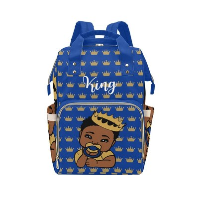 Infusing Black Artistry in Everyday Items: Pretty Dope Society Elevates Representation