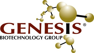 Genesis Drug Discovery & Development Appoints Anthony Rohr as Chief Operating Officer
