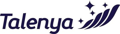 Talenya Launches Automated Talent Sourcing Tool To Help Companies Increase Candidate Engagement