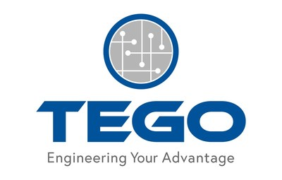 Tego Achieves Registered Provider Organization Status With CMMC AB