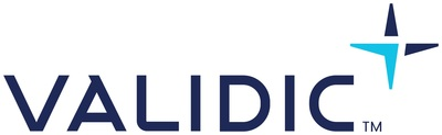 Validic Named RPM Company of the Year for North America