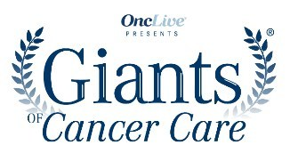 Giants of Cancer Care® Announces Ninth Annual Class of Inductees