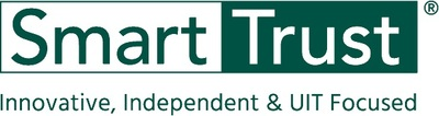 SmartTrust® Hires Ionescu, Promotes McLoughlin, and Launches New Small-Cap Strategy