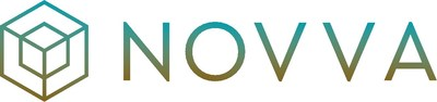 Novva Designs and Builds Data Centers for People and the Planet