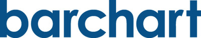 Barchart Partners with SovEcon on Black Sea Grain Pricing and Research