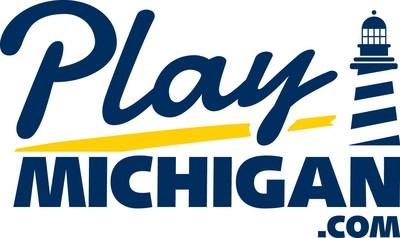 Michigan's Online Sportsbooks Tick Up in August While Online Casinos Reach New Heights, According to PlayMichigan