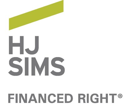 HJ Sims Executes Complex $132.4 Million Obligated Group Financing for Benedictine