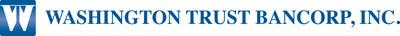Washington Trust Bancorp, Inc. Announces Quarterly Dividend