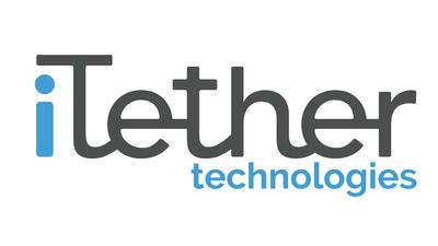Washington University in St. Louis extends partnership with iTether Technologies in project designed to serve individuals with substance use disorders