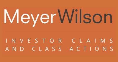 Ohio Court Rules in Favor of Meyer Wilson Client and Confirms Arbitration Award