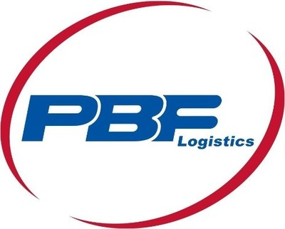 PBF Logistics to Release Third Quarter 2021 Earnings Results