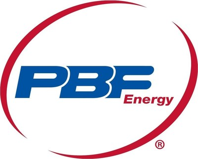 PBF Energy to Release Third Quarter 2021 Earnings Results