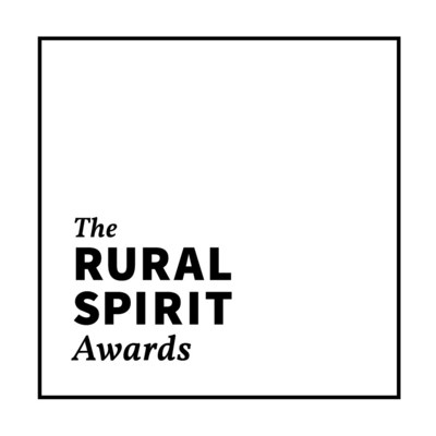 Rural Spirit Awards Nominations Now Open to Celebrate Champions of Rural America