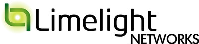 Limelight Networks Completes Acquisition Of Layer0
