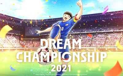 Hoy comienzan las eliminatorias en línea del Dream Championship 2021 de