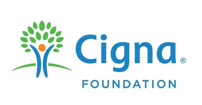Cigna Foundation Expands Commitment to Help Thousands of Students, Educators, and Families Access Healthy Food, Mental Health Support