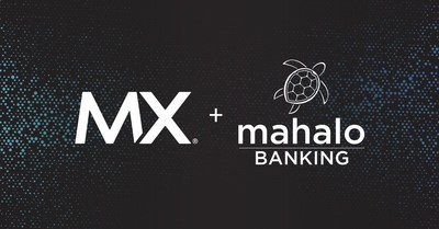 Mx And Mahalo Technologies Partner To Enhance Connectivity, Data And Experience For Credit Unions And Their Members