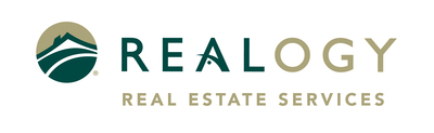 Realogy Continues Deleveraging with Term Loan Repayments