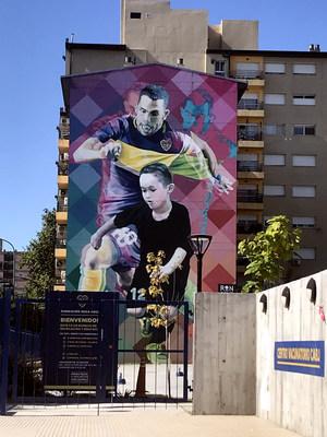 Los imperdibles del fútbol durante una visita a Buenos Aires, Argentina