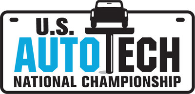 First-Ever U.S. Auto Tech National Championship Qualifying Event Comes to the Detroit Area September 23rd - 25th