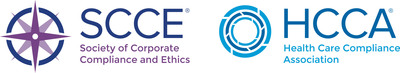 SCCE & HCCA Announces Two New Appointments to Its Board of Directors