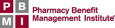 Pharmacy Benefit Management Institute® Announces 2021 Excellence Awards Winners