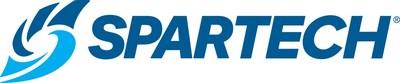Spartech Acquires Leading Custom Plastics Provider, Crawford Industries