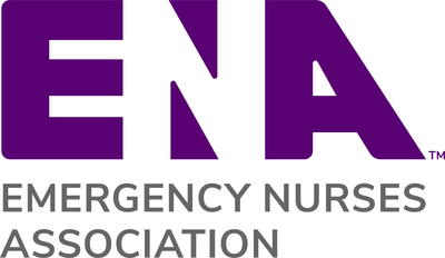 ENA Study Explores Secondary Traumatic Stress in Near Real-time