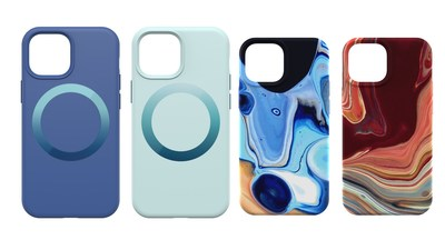 Even More All-Around Protection for iPhone 13 Models from OtterBox