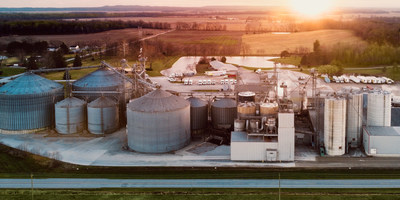 Benson Hill Announces Closing of Acquisition of Soy Crushing Facility Assets