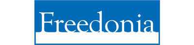 Freedonia Analyst Weighs in on ASSA ABLOY's Purchase of Spectrum Brands' Hardware & Home Improvement Segment